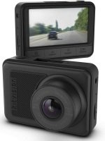 KitVision Observer Full HD Dash Camera