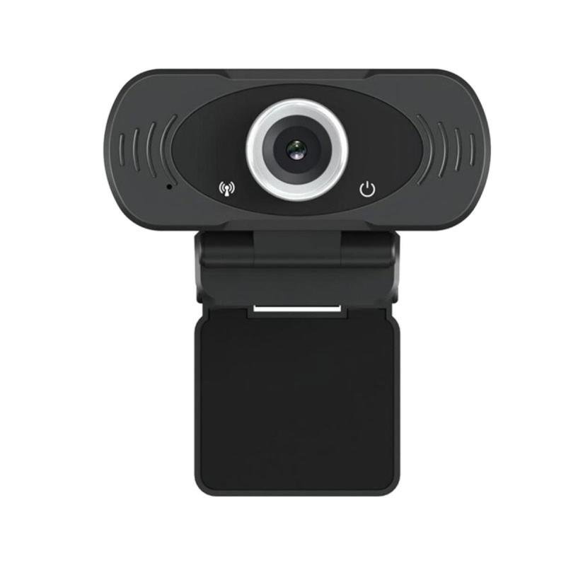 XIAOMI IMILAB W88 S 1080p Full HD Webcam