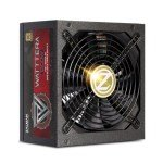 Zalman WATTTERA (EBTII) 1200W 80 Plus Gold Fully Modular PSU Power Supply