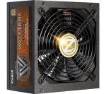 Zalman WATTTERA (EBTII) 1000W 80 Plus Gold Fully Modular PSU Power Supply