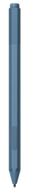 Image of Microsoft Surface Pen - Ice Blue
