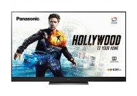 "Panasonic TX-65HZ2000B  65"" Ultra HD 4K Pro HDR Master OLED TV"