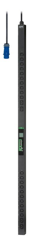 APC Easy Switched PDU EPDU1116S - Power Distribution Unit - 3680 VA - AC 200/208/230 V