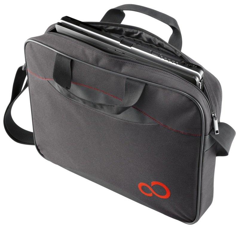 FUJITSU Casual Entry Case 16 Laptop Bag