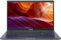"Asus ExpertBook P1 Ryzen 5 8GB 256GB SSD 15.6"" Win10 Pro Laptop"