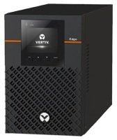 Vertiv EDGE-750IMT - EDGE Line Interactive UPS - 750VA - 230V - Tower