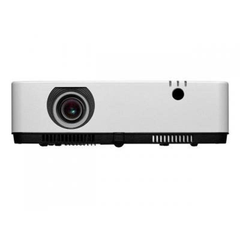 NEC 60004506 - ME402X Projector