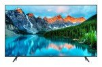 "Samsung LH75BETHLGUXEN - 75"" BE75T-H - 4K UHD - Commercial Display"