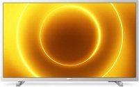 "Philips 43PFS5525 43"" Full HD TV - Silver"