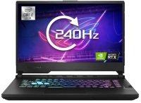 "ASUS ROG Strix G15 Core i7 16GB 1TB SSD  RTX 2060 15.6"" Win10 Home Gaming Laptop"