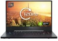 "ASUS ROG Zephyrus G Ryzen 7 16GB 512GB SSD GTX 1660Ti 15.6"" Win10 Home Gaming Laptop"