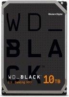 WD_BLACK 10TB 3.5-inch Performance Hard Drive