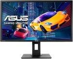 ASUS VP28UQGL 28'' 4K 1ms Gaming Monitor