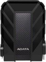ADATA HD710 1TB USB 3.0 High Speed IP68 Military Grade Waterproof Dustproof Shockproof Ruggedized Ex