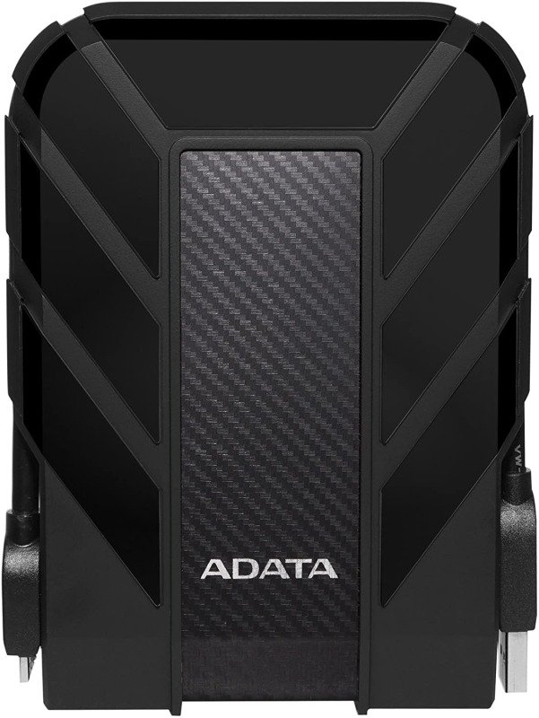 Image of Adata 1tb Rugged Ext HDD