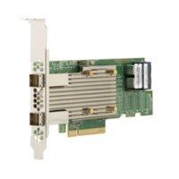 Broadcom HBA 9400-8i8e - 05-50031-02 - Storage Controller