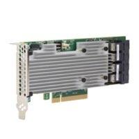 Broadcom 05-25708-00 - MegaRAID SAS 9361-16i - Storage Controller (RAID)