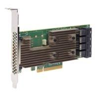 Broadcom 05-25703-00 - Avago SAS 9305-16i - Storage Controller - SAS 12Gb/s - PCIe 3.0 x8