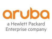 HPE R0G64A - Aruba AP-310-MNT-W3 - Network Device Mounting Kit