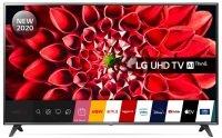 """LG 75UN71006LC 75"""" 4K Ultra HD Smart LED TV"""