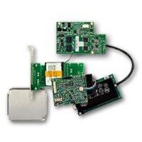 Broadcom 05-50039-00 - LSI CacheVault Kit - RAID Controller Cache Data Protection Module