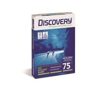 EXDISPLAY Navigator Discovery 75GSM A4 Paper