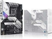 ASUS ROG Strix Z490-A Gaming 1200 DDR4 ATX Motherboard
