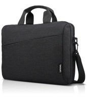 "Lenovo 15.6"" Casual Toploader Laptop Bag"