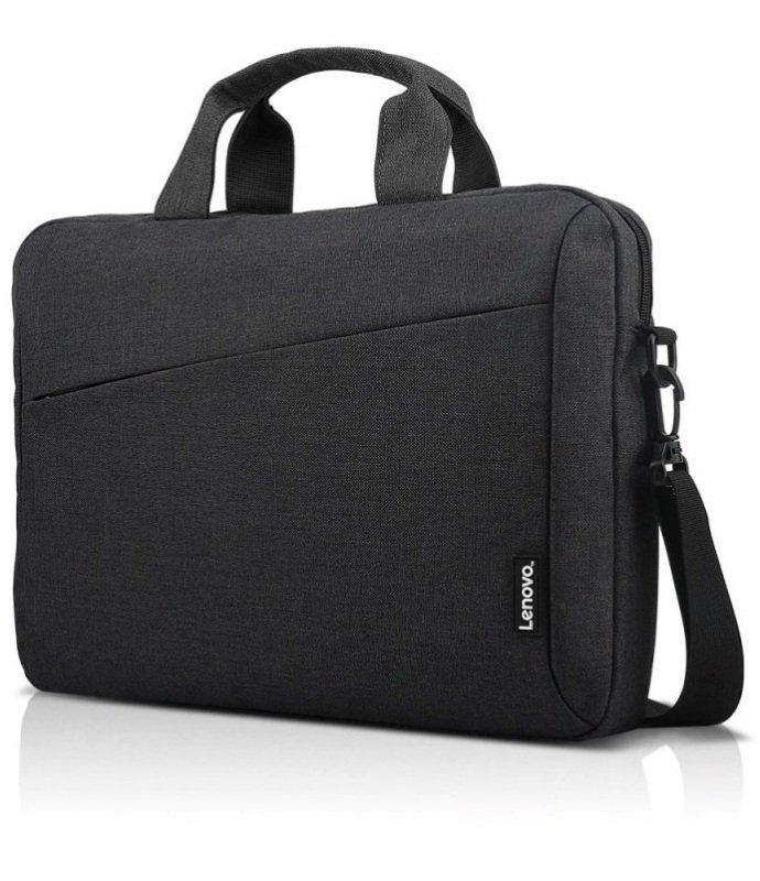 "Lenovo 15.6"" Casual Toploader Laptop Bag"