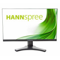 "EXDISPLAY Hannspree HP228PJB 21.5"" Full HD Monitor"