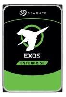 "Seagate Exos X16 10TB 3.5"" SATA HDD/Hard Drive"
