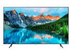"Samsung LH50BETHLGUXEN - 50"" 4K UHD - Large Format Display"