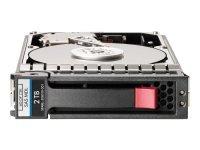 HPE Enterprise - Q2R41A - Hard Drive - 2.4 TB - SAS 12Gb/s