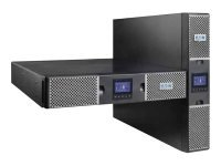 Eaton 9PX 1000i RT2U Netpack - UPS - 1000 Watt - 1000 VA
