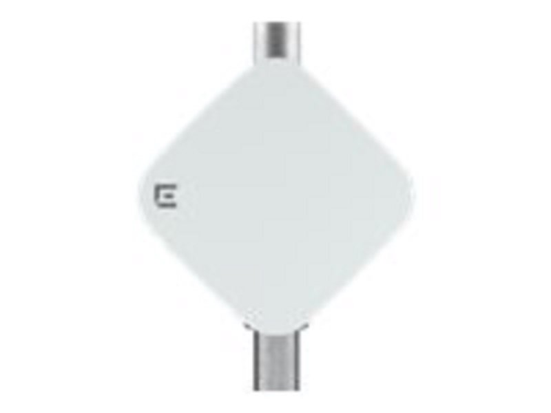 Extreme Networks ExtremeCloud IQ AP460C - Radio Access Point
