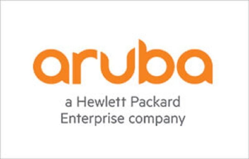 HPE Aruba AP-220-MNT-C1 - Network Device Mounting Kit