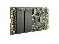 HPE 240 GB Solid State Drive - M.2 2280 Internal - SATA (SATA/600) - 3 Year Warranty