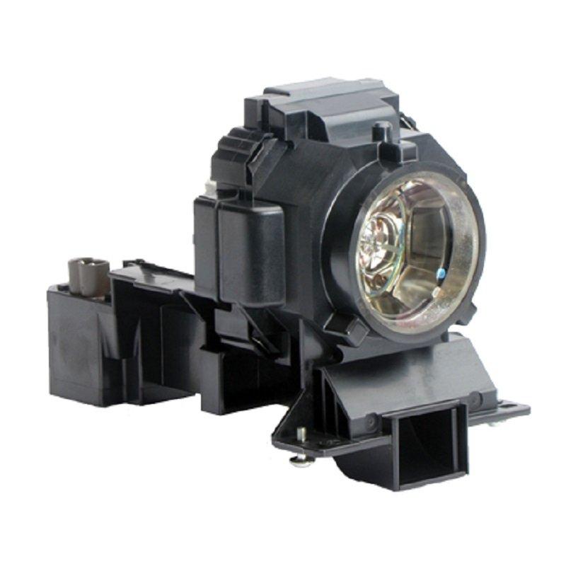 InFocus Projector Lamp - SP-LAMP-079