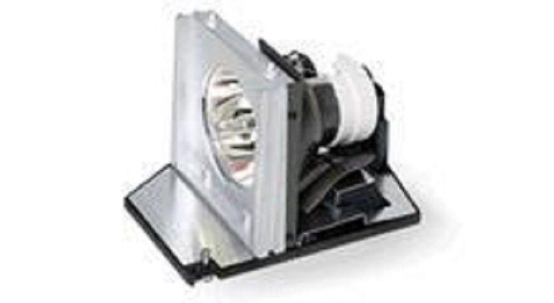 Acer Projector Lamp - EC.JCQ00.001