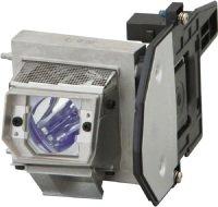 Panasonic ET-LAL340 - Projector Lamp