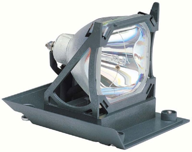 Acer Projector Lamp - MC.JH011.001
