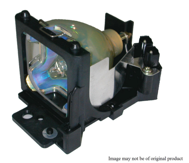 GO Lamps Projector Lamp - GL977