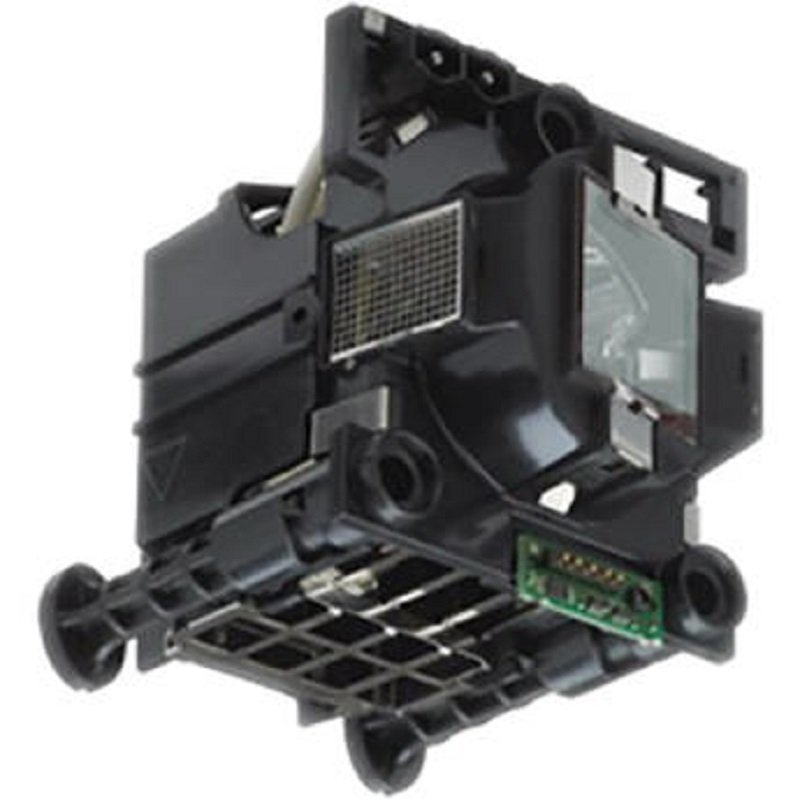 Image of Barco Projector Lamp - R9801273