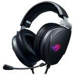 ASUS ROG Theta 7.1 Surround RGB Gaming Headset