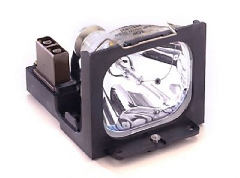Image of Barco Projector Lamp - R9832771