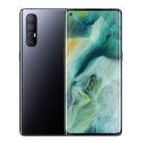 Oppo Find X2 Neo 256GB Smartphone - Black