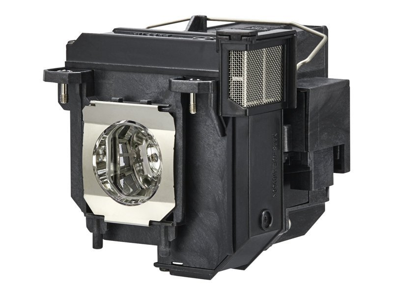 Epson Projector Lamp - V13H010L91