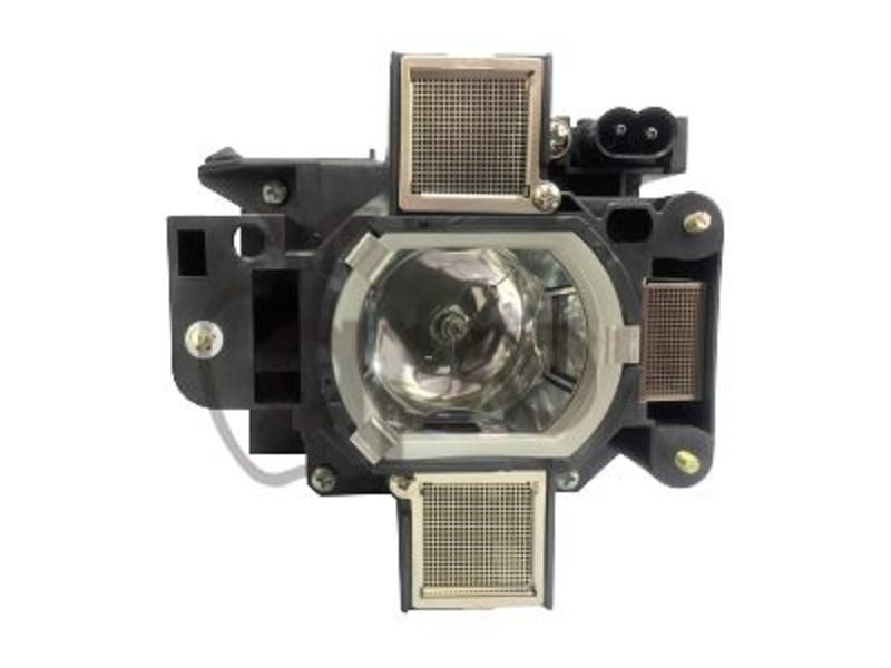 GO Lamps Projector Lamp - GL1434
