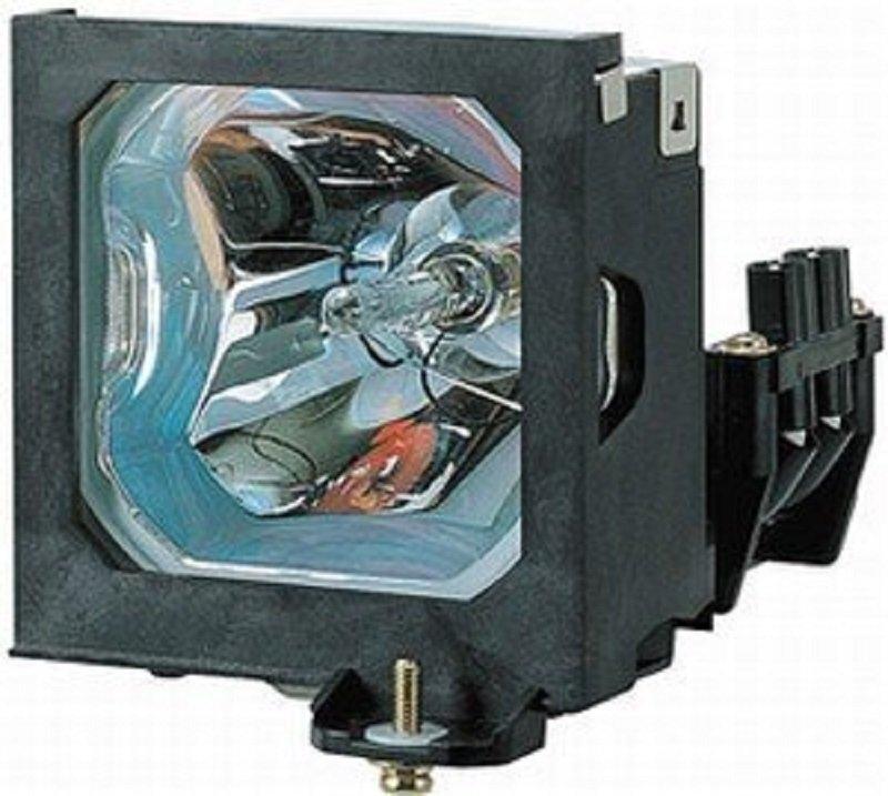Panasonic ET-LAD60AK - Projector Lamp