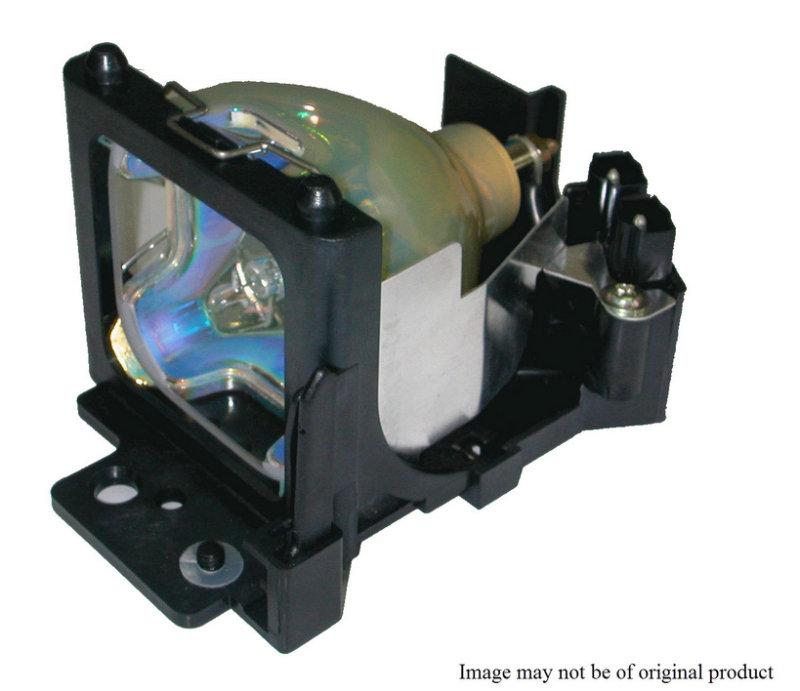 GO Lamps Projector Lamp - GL811K